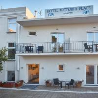 Hotel Victoria Place