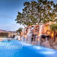 Scottsdale Estate by HolidayRental