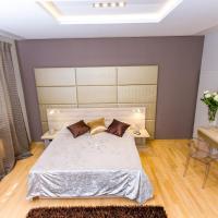 Apartment TI&MI