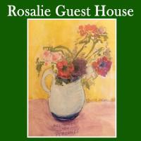 Rosalie Guest House