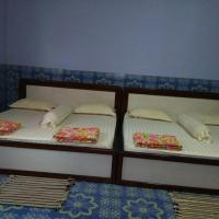 Excellent Guest House- Burmese Only