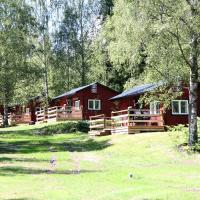Gålö Havsbad - Holiday Cottages and Hostel