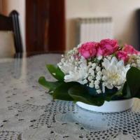 Guest House Positive