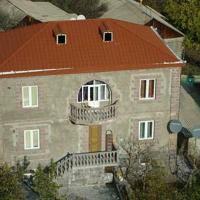 Guest House Rubina