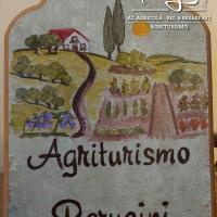 Agriturismo Perugini