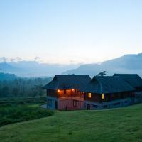 500 Rai Valley Resort