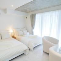 Bijou Suites Heaven