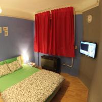 Icons Apartments Danko