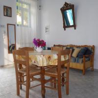 Halki Townhouse