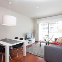 Apartamento Poble Nou