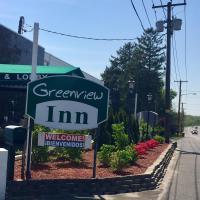Greenview Inn Riverhead