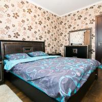VIP Apartment on Ilinska