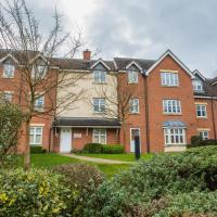 Solihull Apartments