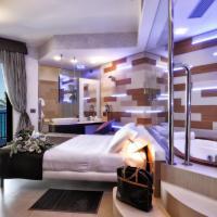 Mare Hotel