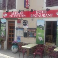 Auberge Du Bon Coin
