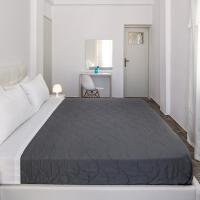 Pension Kavallaris & Apartments