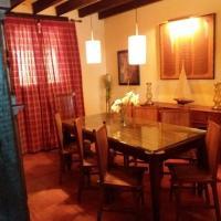 Casa Rural Carmenes