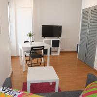 Appartement Centre Ville