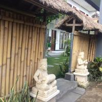 Bali Full Moon Guest House