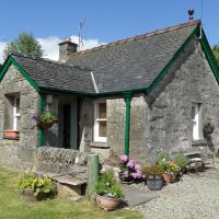 Trevenek Cottage