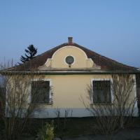 Orgona Vendégház
