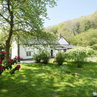 Bratton Mill Cottage