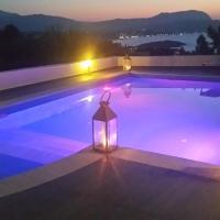 Villa Dionysos