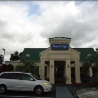 Travelodge by Wyndham Florence