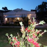 Villa Soleanna Residence
