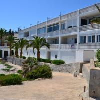 Apartamento Martinenca
