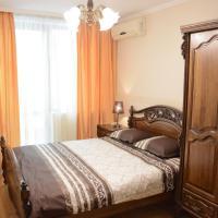 Varna Classic Apartments