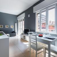 MiaVia Apartments - San Lorenzo