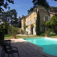 Booking.com: Hotels in Saint-Genis-Laval. Book your hotel now!