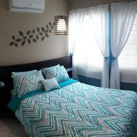 Apartment Isabela Montones Beach