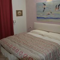 Vacances En Sardaigne