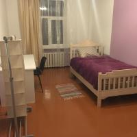 Guest House Marijas