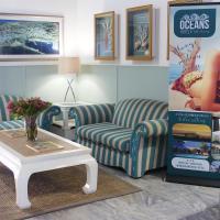 Oceans Hotel & Self Catering