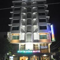 Silver Star Hotel