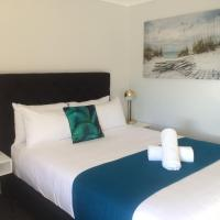 Araluen Motor Lodge