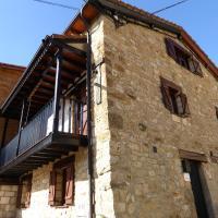 Casa Rural Rudron