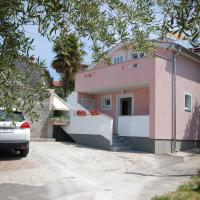 Apartment Bazdaric
