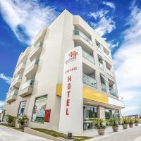 Sollar hotel