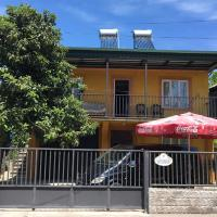 Suliko Guest House