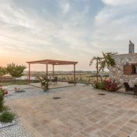 Grand View Villa