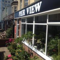 Pier View b&b hotel