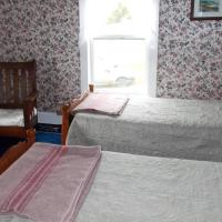 Margaree Harbour View Inn B&B