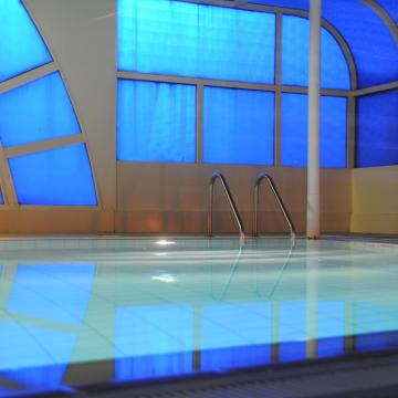 The 10 best tuscany hotels with pools swimming pool - Hotels in lucca italy with swimming pool ...