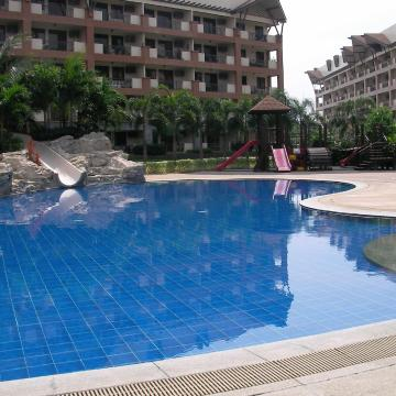 The 10 Best Hotels With Pools In Manila Philippines