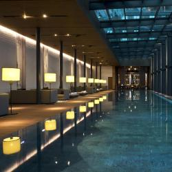 Spa hotels  31 spa hotels in Amsterdam