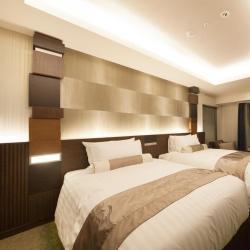 Hotel Ekonomi  45 hotel ekonomi di Kanagawa